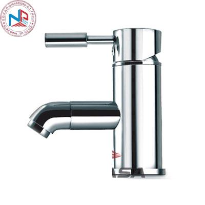 Vòi rửa lavabo Daeshin DSL-3013-1 nóng lạnh
