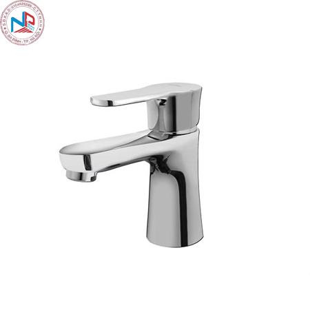Vòi rửa lavabo Daeshin DSL-3213 nóng lạnh