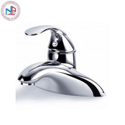 Vòi rửa lavabo Daeshin DSL-4010 nóng lạnh