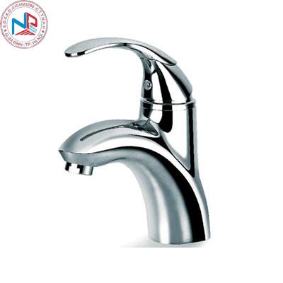 Vòi rửa lavabo Daeshin DSL-4013 nóng lạnh