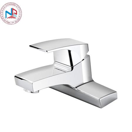 Vòi rửa lavabo Daeshin DSL-5010 nóng lạnh