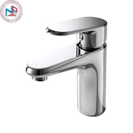 Vòi rửa lavabo Bravat F1105161C