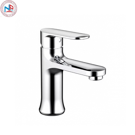 Vòi rửa lavabo Bravat F1125183CP-RUS
