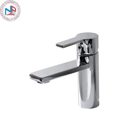 Vòi rửa lavabo Bravat F11379C-ENG