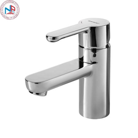 Vòi rửa lavabo Bravat F13783C-2