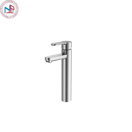 Vòi rửa lavabo Bravat F139103C-1