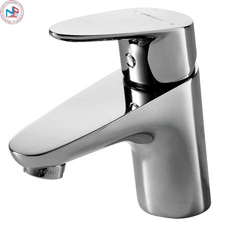 Vòi rửa lavabo Bravat F14898C-1