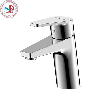 Vòi rửa lavabo Bravat F15299C-1