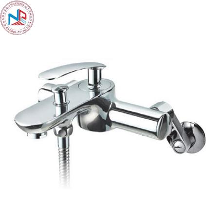 Vòi sen tắm Daeshin FFB-0930 nóng lạnh