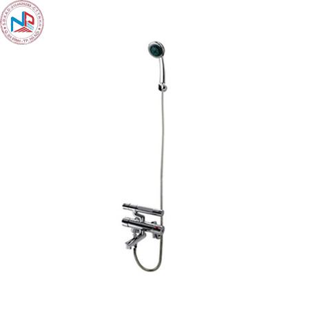 Sen cây tắm Daeshin FFB-504 tự điều chỉnh nhiệt độ