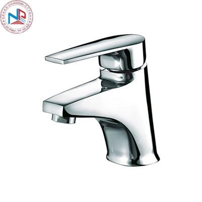 Vòi rửa lavabo Daeshin FFL-0713 nóng lạnh