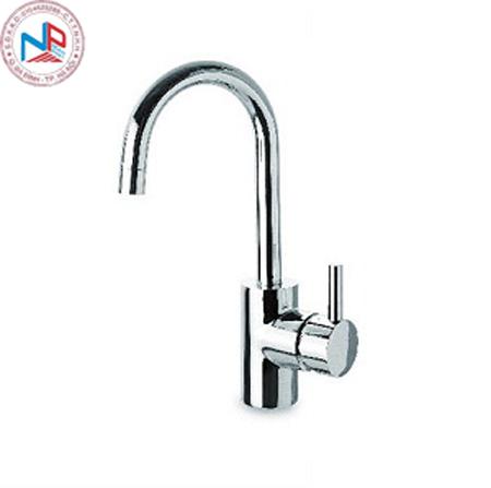Vòi rửa bát Daeshin FFS-0027 nóng lạnh