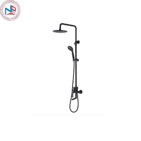 Sen cây tắm màu đen HM-8013