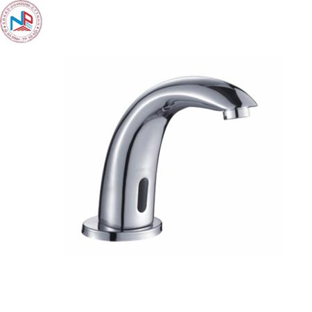 Vòi rửa lavabo cảm ứng Miken MKV-2041