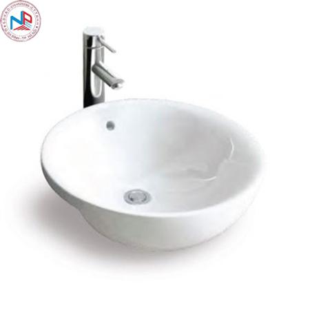 Chậu rửa lavabo Royal RA-8036