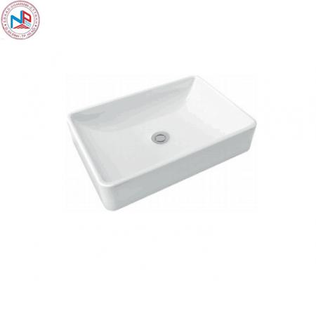 Chậu rửa lavabo Moen SW51810 đặt bàn