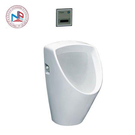 Giới thiệu thiết bị vệ sinh Ceasar Chia sẻ kinh nghiệm chon mua