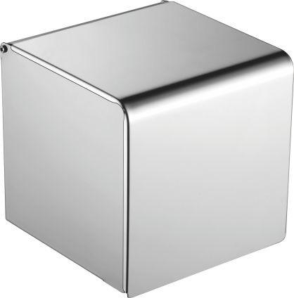 Lô giấy vệ sinh EcoBath EC_3006
