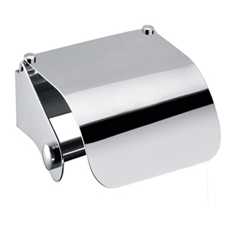Lô giấy vệ sinh EcoBath EC_3002