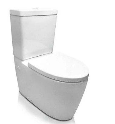 Giới thiệu thiết bị vệ sinh Kohler đẳng cấp chất đến từng chi tiết