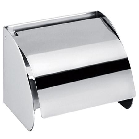 Lô giấy vệ sinh EcoBath EC_3022