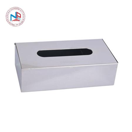 Hộp đựng giấy lau tay Yigao YG-K001