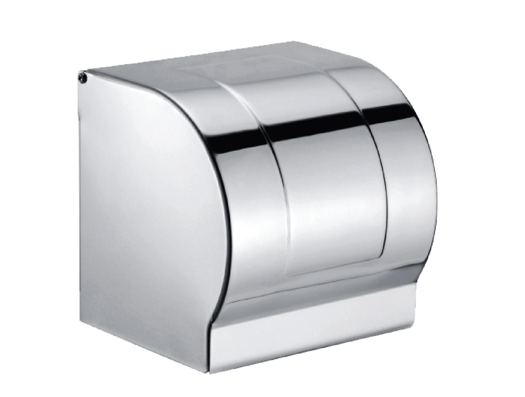 Lô giấy vệ sinh EcoBath EC_3008