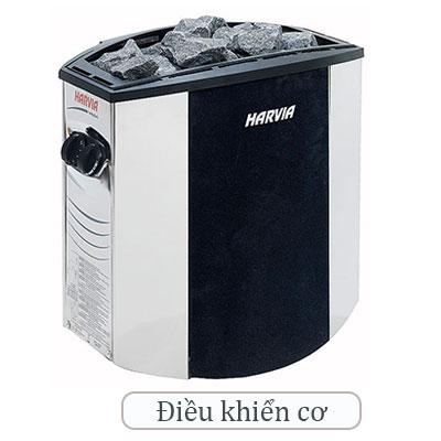 Một số lỗi thường gặp của máy xông hơi và cách khắc phục