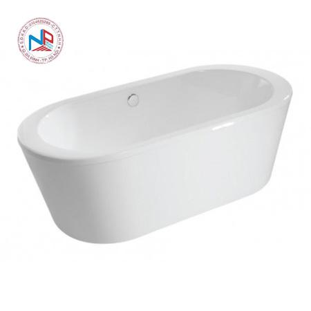 Bồn tắm Inax BF-1656V