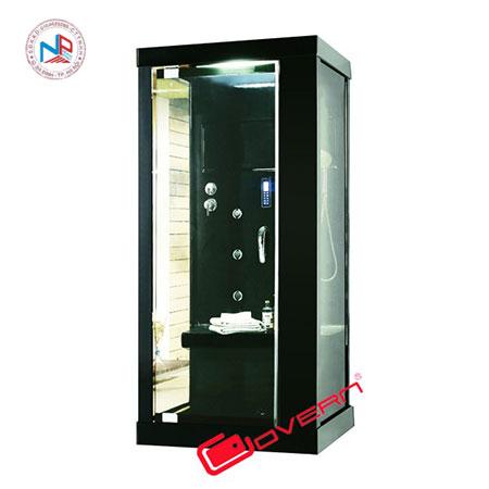 Phòng xông hơi ướt  Govern K-012