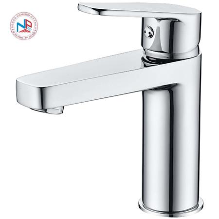 Vòi rửa mặt lavabo Roy KF22-620-50A
