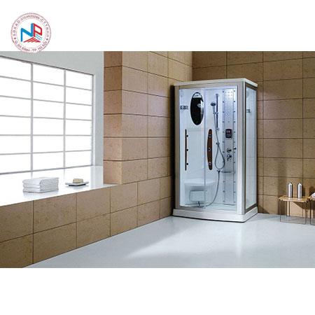 Phòng xông hơi ướt ANGUS YH-3802