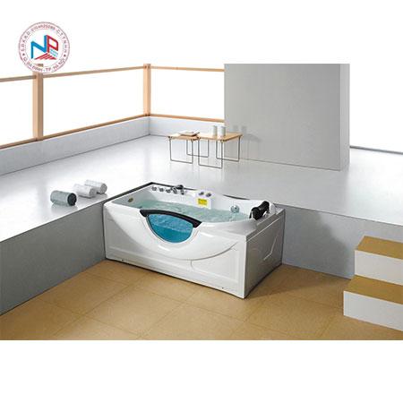 Bồn tắm massage ANGUS YH-15085/16085/17085
