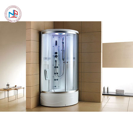 Phòng xông hơi ướt ANGUS YH-3902II