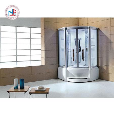 Phòng xông hơi ướt ANGUS YH-3609