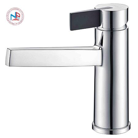 Vòi rửa mặt lavabo Roy KF28-620-50