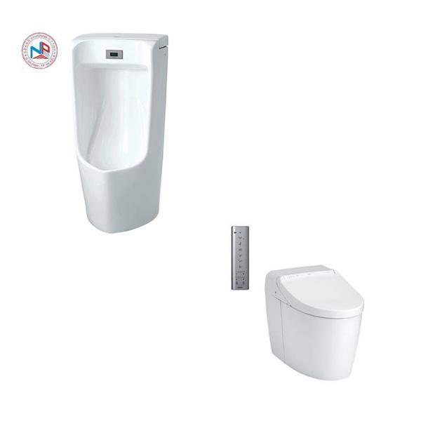 Top 10 thương hiệu thiết bị vệ sinh tốt nhất trên thị trường