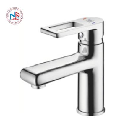 Vòi rửa mặt lavabo Roy KF39-620-50