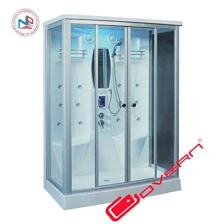 Phòng xông hơi ướt  Govern JS-0194