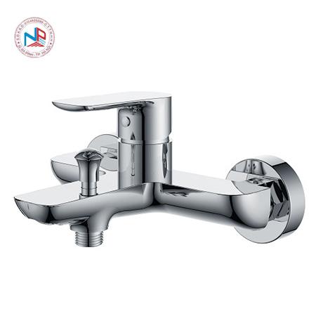 Vòi sen tắm Roy KF32-720-50
