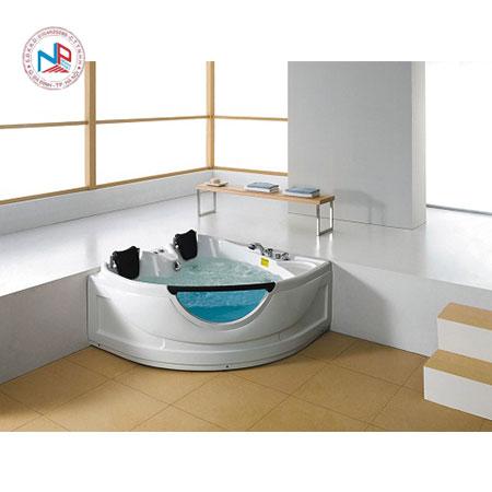 Bồn tắm massage ANGUS YH-150150