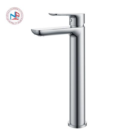 Vòi rửa mặt lavabo Roy KF32-621-50