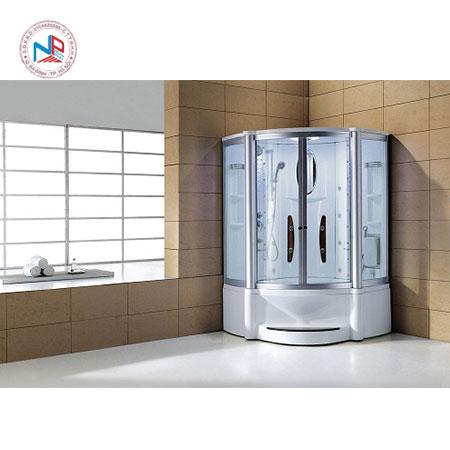 Phòng xông hơi ướt ANGUS YH-3600