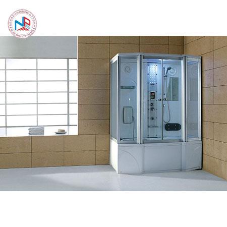 Phòng xông hơi ướt ANGUS YH-3807