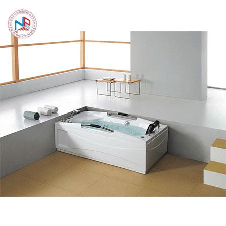 Bồn tắm massage ANGUS YH-3082