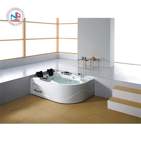 Bồn tắm massage ANGUS YH-3080