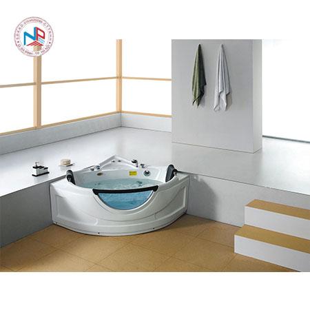 Bồn tắm massage ANGUS YH-135135