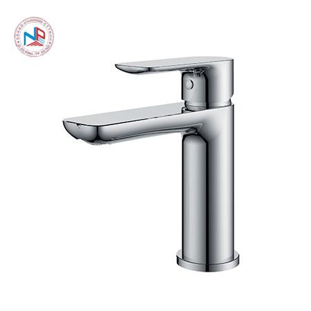 Vòi rửa mặt lavabo Roy KF32-620-50