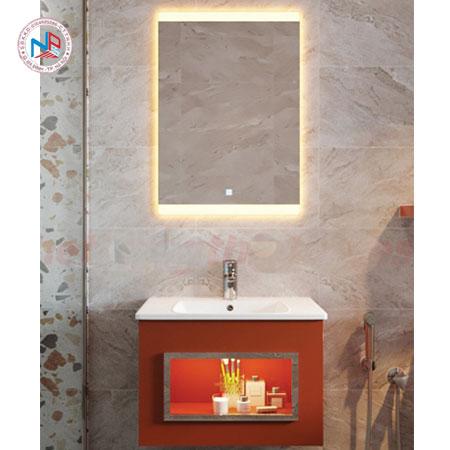 Bộ tủ chậu Cappella QG607-QK6-QL902V