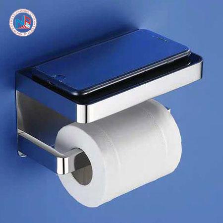 Lô giấy vệ sinh MOONOAH MN-6207